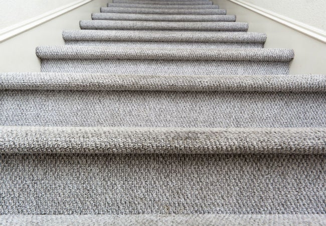 The Best Carpet For Stairs Solved Keep This In Mind While   Best Carpet For Stairs 2019   Stair Runners   Stair Railing   Berber Carpet   Wall Carpet   Carpet Tiles
