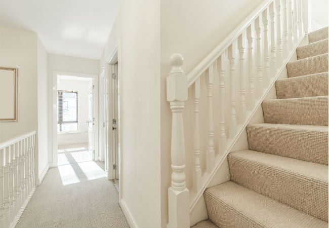 The Best Carpet For Stairs Solved Keep This In Mind While | Berber Carpet For Stairs | Best Quality | Contemporary | Decorative | Textured | Marine Backing