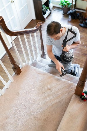 The Best Carpet For Stairs Solved Keep This In Mind While | Cost To Carpet Stairs Home Depot | Wall Carpet | Stair Railing | Custom Rug | Carpet Cleaning | Carpet Rugs