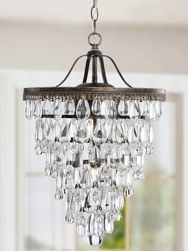 crystal chandelier pictures # 62
