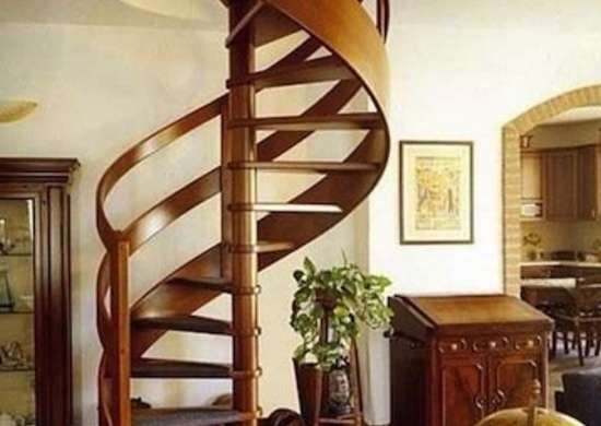 Staircase Railing 14 Ideas To Elevate Your Home Design Bob Vila | New Home Stairs Design | Beautiful | Entrance | Iron | Stairway | Wall
