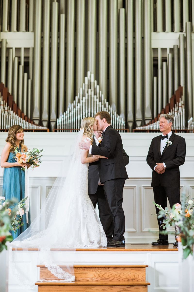 Design My Own Wedding Invitations