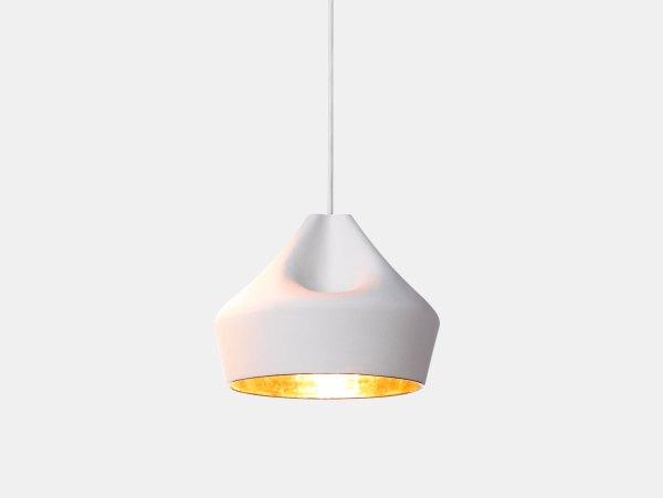 pendant light in the uk # 82