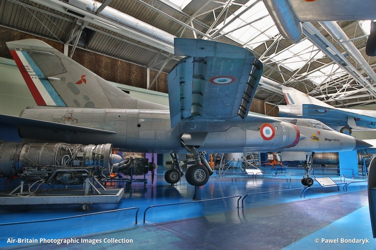 Aviation photographs of Location  Paris   Musee de l Air  Chalais     Aviation photographs of Location  Paris   Musee de l Air  Chalais Meudon    ABPic