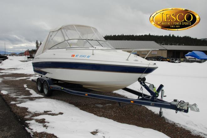 Craigslist Kalispell Boats New Upcoming Cars 2019 2020