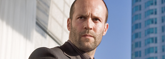 All Jason Statham Movies Ranked