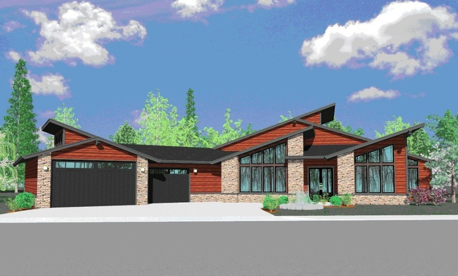 Architectural home plans      contemporary prairie home plans     Architectural home plans      contemporary prairie home plans   Victorian home  plans
