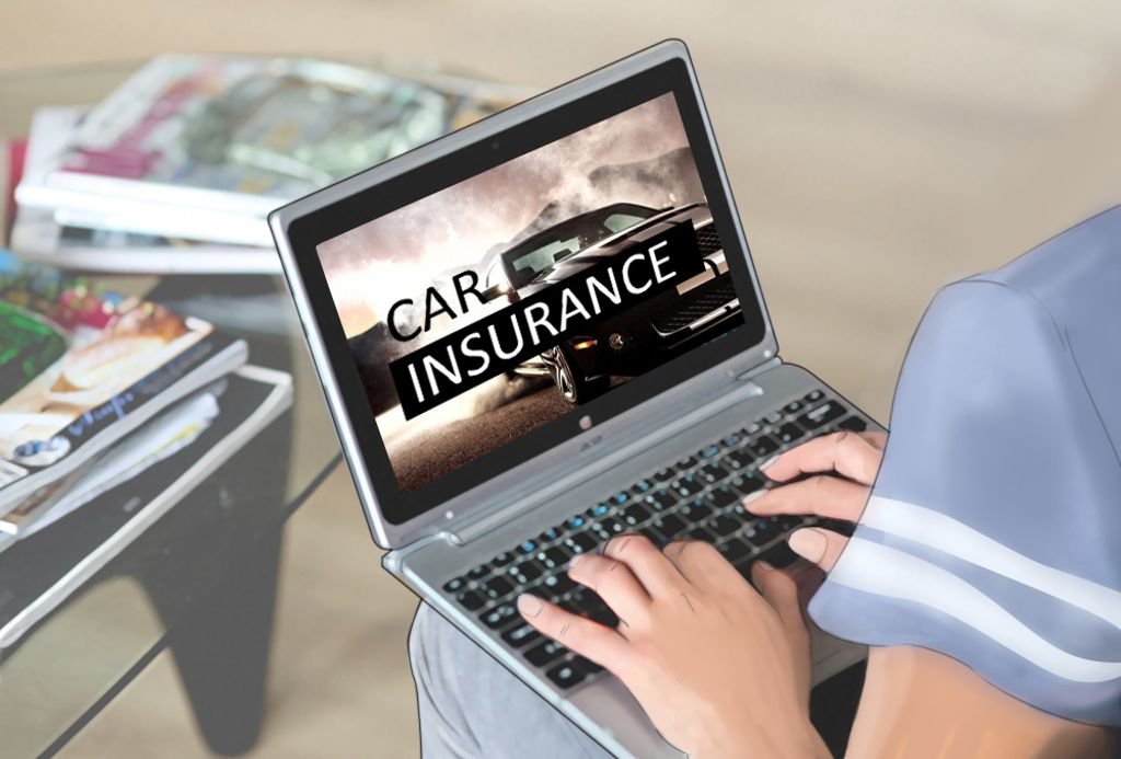 How to Compare Car Insurance Quotes   Jerry Advice How to Compare Car Insurance Quotes