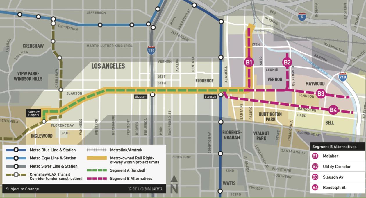 Landscape Design Jobs Los Angeles