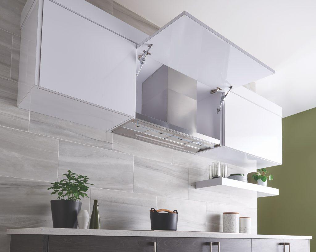 Kitchen And Bath Design Trends 2017