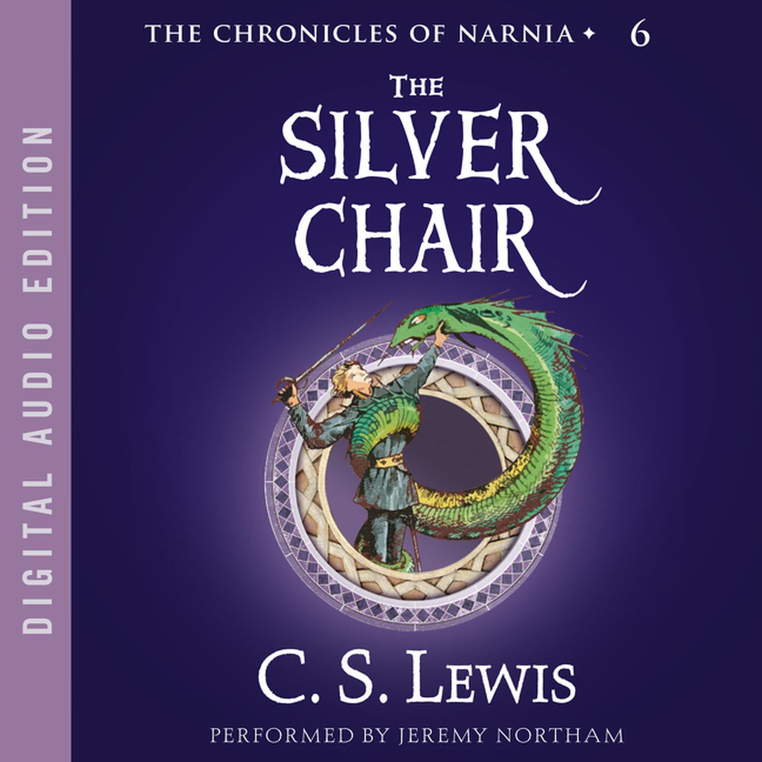 Book Summary 2 Narnia Chronicles