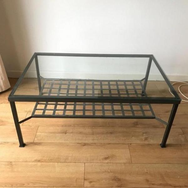 ikea coffee table images # 69