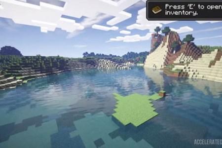 Minecraft Spielen Deutsch Minecraft Spieler Zum Spawn - Minecraft spieler zum spawn teleportieren