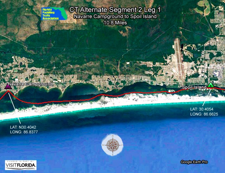 map of amelia island florida » Pictures 4K HD   Fospo Pictures