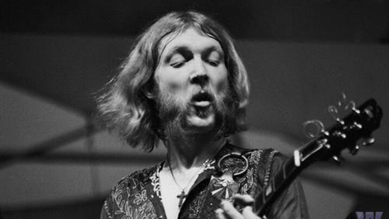 happily married man duane allman - 713×480