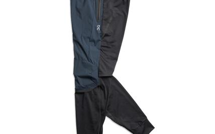 aa13d715f5250 On Running Men's Running Pants Alabama Outdoors