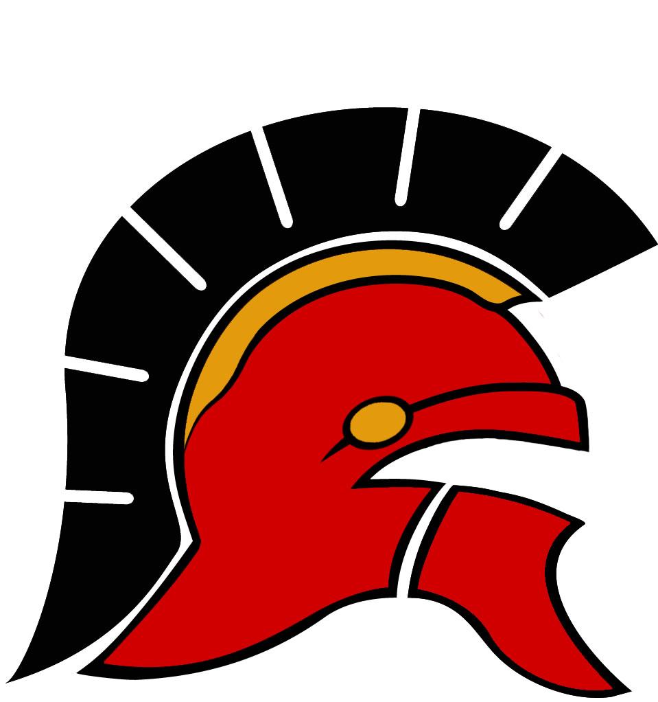 North High School California Logo