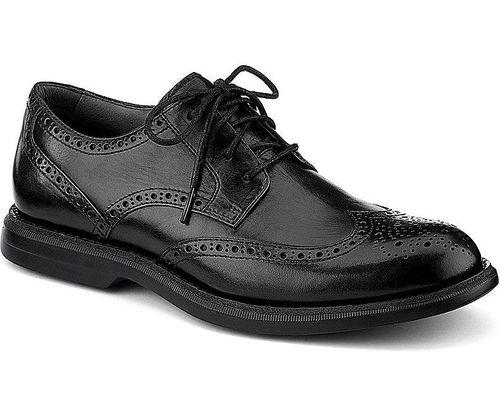 Dansko Shoes Bellingham