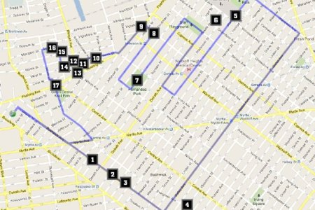 Map How Far Did I Run Free Wallpaper For MAPS Full Maps - How far did i run map