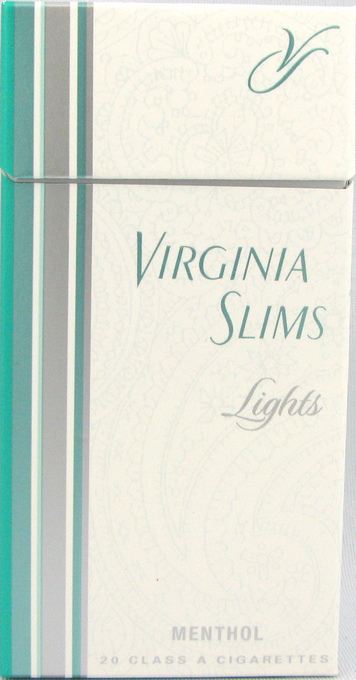 Slims Upc Virginia Offers