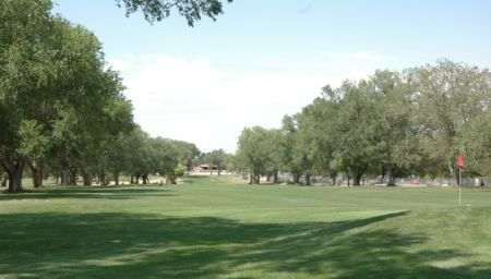 Open Space Fun Run set for UNM North Golf Course  UNM Newsroom