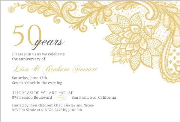 Order Graduation Party Invitations