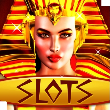 Free slots no download no registration cleopatra silverado poker room deadwood