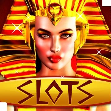Free slots no download no registration cleopatra silverado poker room deadwood