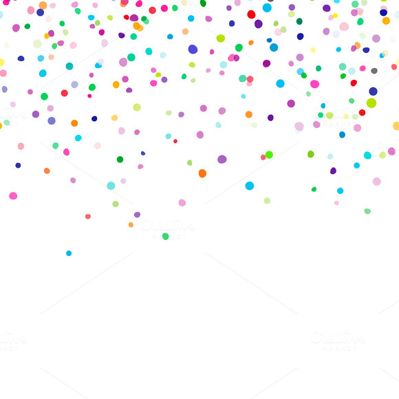 Fingerprint Powerpoint Background