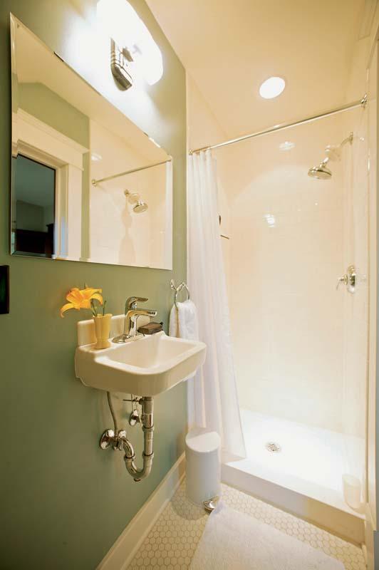 Bathroom Design Tool Reviews