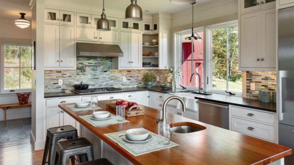 kitchen islands # 35
