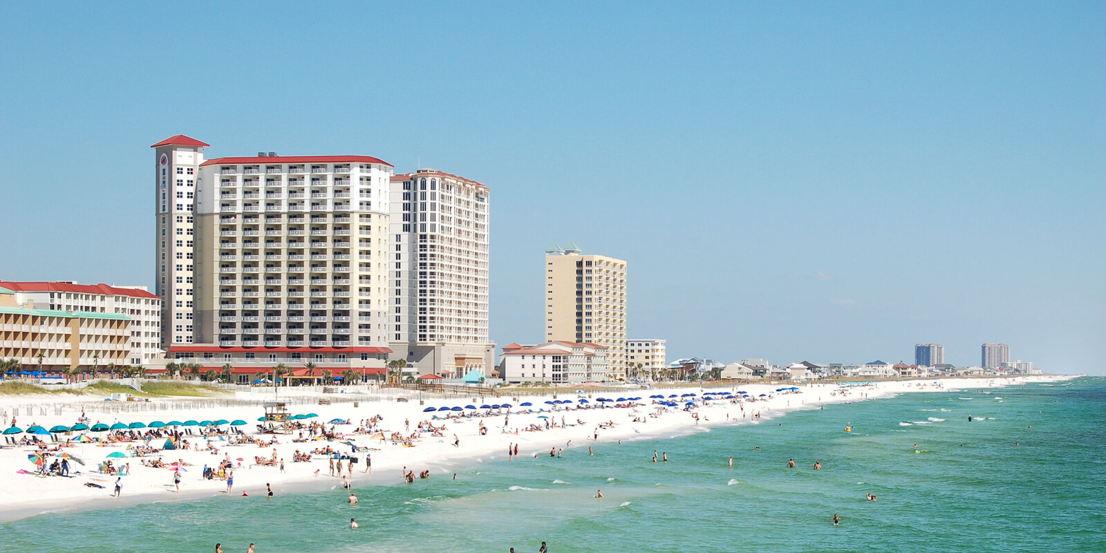 6 Remote Jobs In Pensacola Florida A Popular Place For