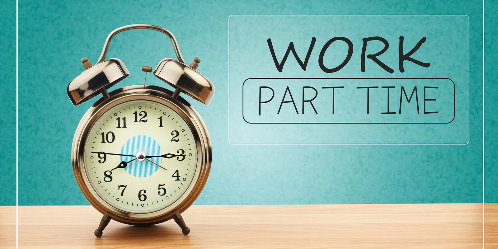 Tips For Finding A Part Time Job As A Retiree Flexjobs