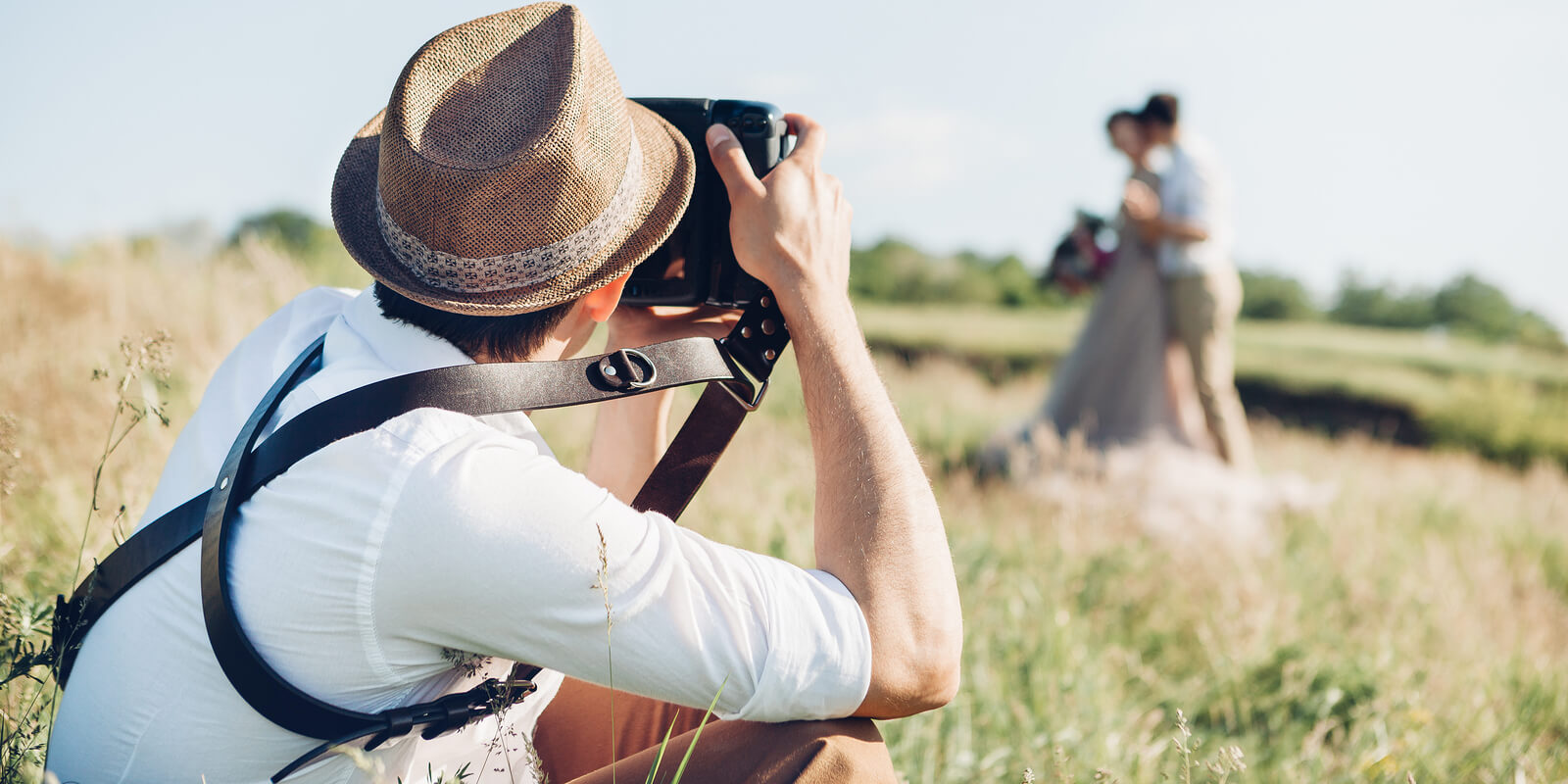 8 Freelance Photography Jobs Hiring Right Now   FlexJobs