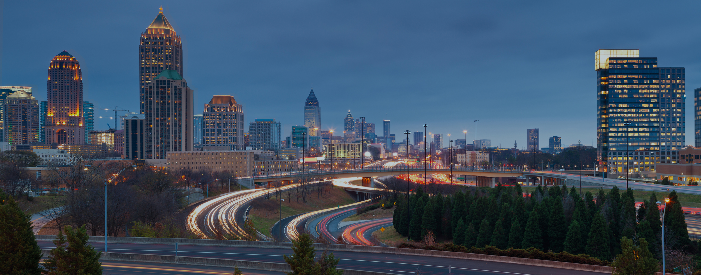 Fresh Order Locations Atlanta