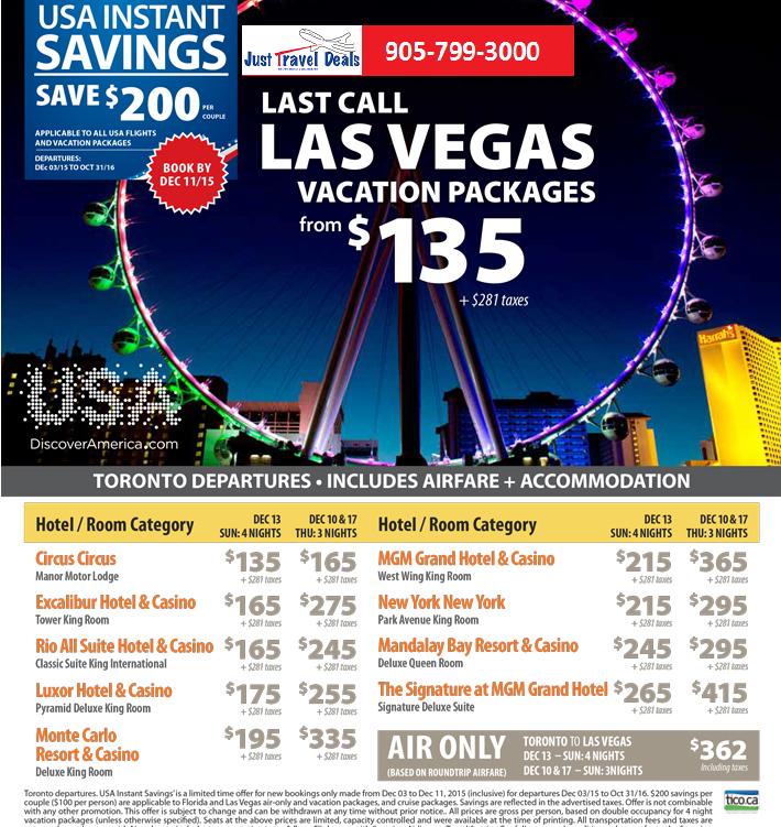 Las Vegas Vow Renewal Cheap