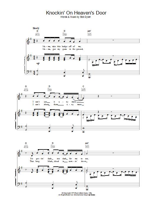 Fine Wagon Wheel Chords Guitar Collection - Guitar Ukulele Piano ...