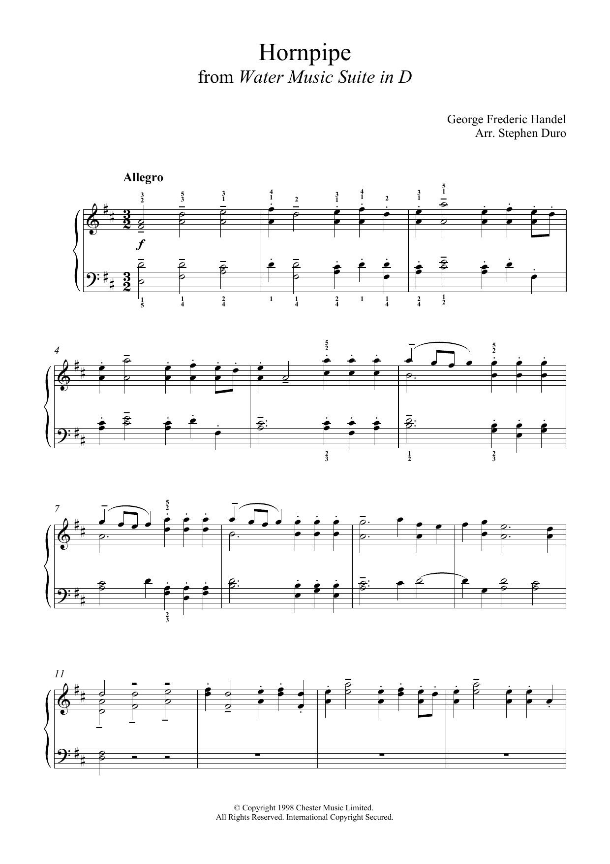 Old Fashioned Hallelujah Chords Cohen Composition Chord Guitar