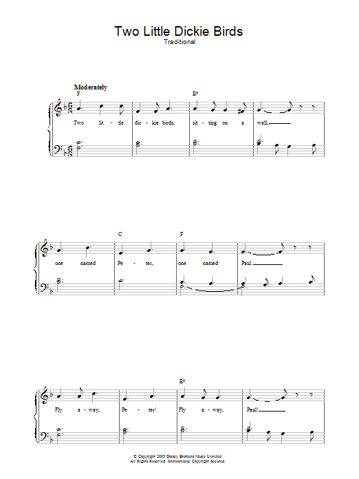 Contemporary Ukulele Chords Twinkle Twinkle Little Star Images