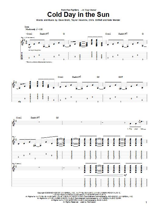 Baker Solo Street Sax Instrumental