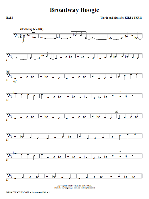 Imagine Dragons Demons Guitar Chords
