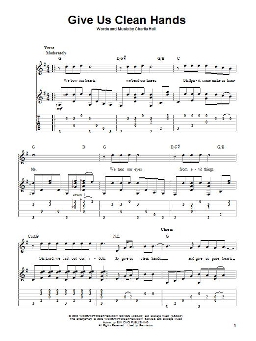Nice Jesus Messiah Chords Pattern - Song Chords Images - apa ...