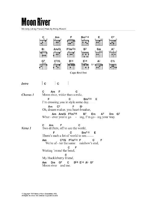 Chromatic Harmonica Key G