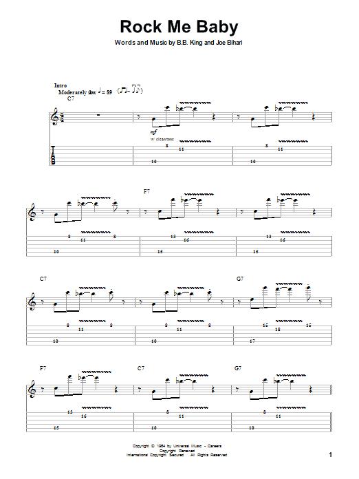 Old Fashioned Gone Gone Gone Guitar Chords Illustration - Beginner ...