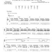 The Rainbow Connection Piano Sheet Music Pdf (6)
