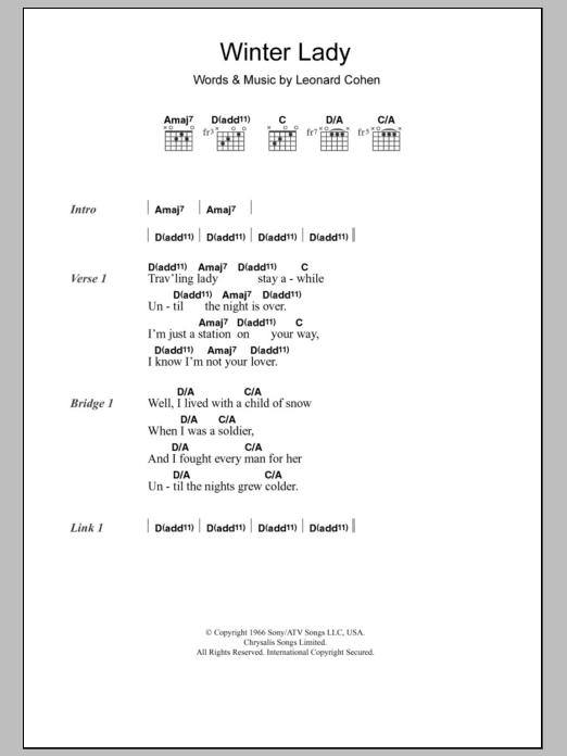 Hallelujah Guitar Chords Kate Voegele Choice Image Guitar Chords