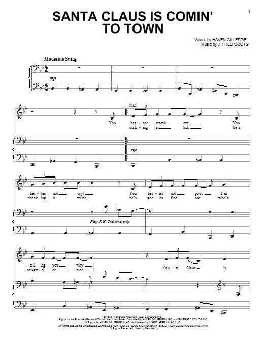 Blue Christmas Ukulele Chords