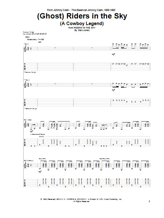 Funky Hurt Chords Festooning - Chord Sites - creation-website.info