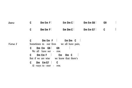 songbook christmas songs amazon com baritone ukulele songbook christmas songs thomas balinger books car tula interior frontal de eddie vedder ukulele