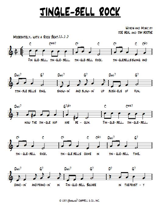 Jazz Trumpet Sheet Music Beginners